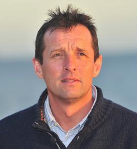 Arnaud Marquezy