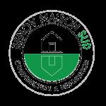Logo Rénov Maison Sud 1